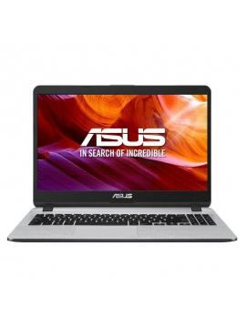 """Portatil ASUS X540MA-GQ757 N4000 4GB 256GB SSD 15.6"""" Freedos"""