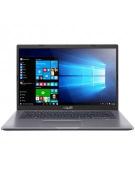 """Portatil Asus X409JA-BV065T Intel Core i3-1005G1 8GB 256GB SSD 14""""W10"""