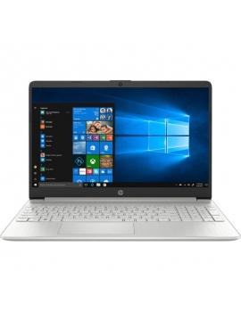 Portatil HP 15-DW2001NS i5-1035G1 8GB 512GB SSD MX330 15.6''