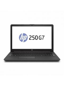 Portatil HP 250 G7 8AC42EA I3-8130U 8GB 256GB SSD FREEDOS