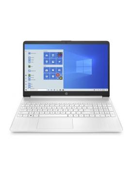 Portatil HP 15s-eq1018ns Ryzen 3 3250U 256SSD 8Gb 15,6 W10