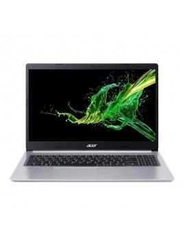 """Portatil Acer Aspire 5 A515-55-52ED 8GB 512 GB 15.6""""  i5-1035G1, FreeDOS, Inox"""
