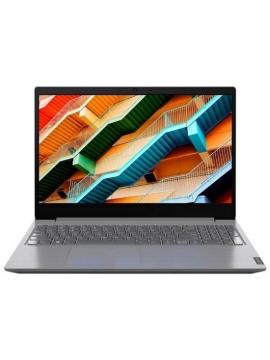 "Portatil Lenovo V15 ADA AMD 3020E / 8GB / SSD 256GB / 15.6"" HD / W10H"