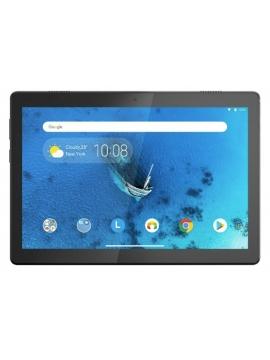 Tablet Lenovo Tab M10 2Gb 32Gb