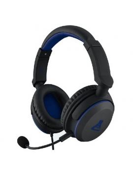 Auricular Gaming Korp Oxigen Ps4