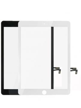 Pantalla táctil para iPad 2019 10.2 A2198/A2200 blanca