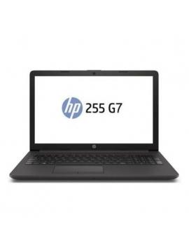 "Portatil HP RYZEN 5 3500U 16GB 512GB SSD PCIE NVME 15,6"" FHD"