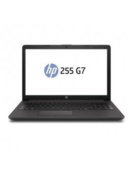"Portatil HP HP 255 G715A04EA RYZEN 3 3200U 8GB 256GB SSD 15,6"" FHD"