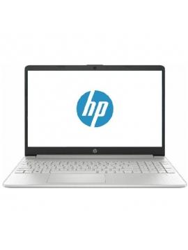 "Portatil HP 15S-FQ1125NS I5-1035G1 8GB 512GB SSD PCIE NVME 15.6"""