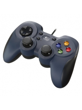 Gamepad PC Logitech F310