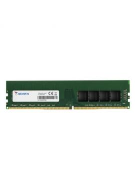 Memoria DDR4 16Gb PC 2666 Adata Premier