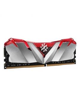 Memoria Gaming Adata Xpg Gammix D30 Ddr4 16gb 3000mhz