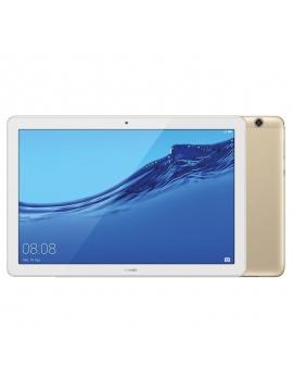 Tablet Huawei MediaPad T5 (10,1'') Wi-Fi 32 GB 3Gb Gold