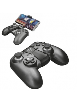 Game Pad Thrust Bosi GXT 590 Windows Android