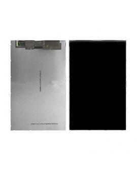 Pantalla LCD para Samsung Galaxy Tab A 10.1 T580