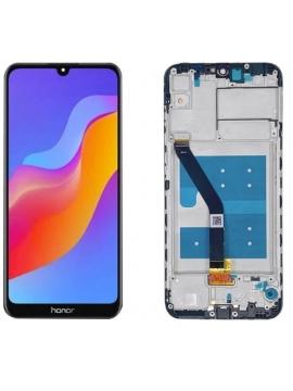 Pantalla completa Orginal con chasis Huawei Y6 2019