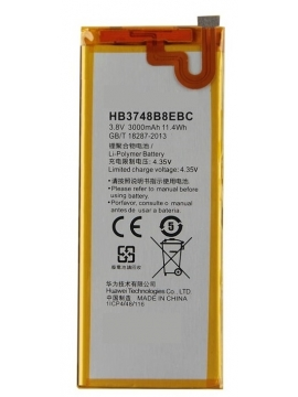 Bateria Huawei HB3748B8ECB