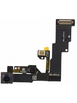 Flex con Cámara Frontal y Sensor de Proximidad iPhone 6