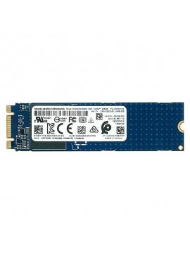 SSD M.2 256G BKBG30ZMV256G PCIe NVMe 3.0 Toshiba