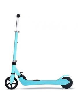 Patinete Electrico Scooter Infantil INNJOO RYDER
