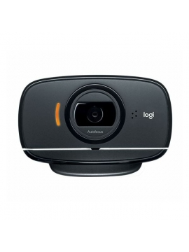 Webcam Logitech B525 1080P/30FPS