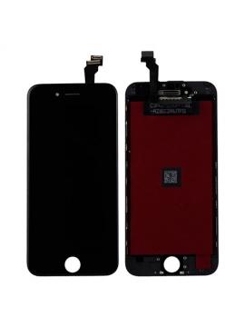Pantalla completa Iphone 6 Negra HCG Alto Constraste