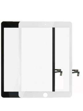 Pantalla táctil para iPad 2019 10.2 A2198/A2200 Negra