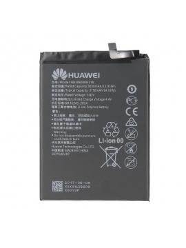 Bateria Huawei HB386589ECW
