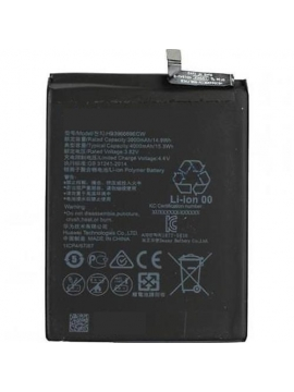 Bateria Huawei HB396689ECW Compatible