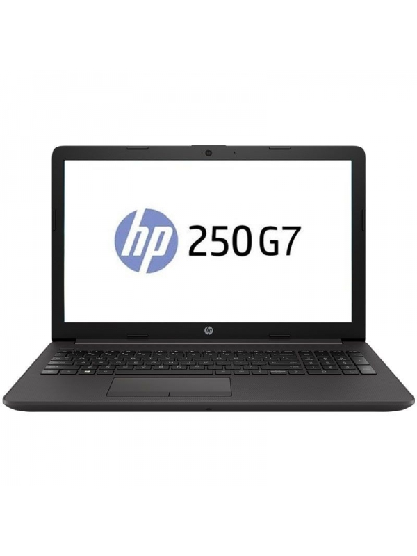 Portatil HP 250 G7 14Z75EA I5-1035G18GB 256GB SSD 15,6 FHD FREEDOS