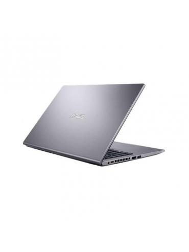 "Portatil ASUS M509DA-BR736 RYZEN 7 3700U 8GB 256GB SSD 15.6"""