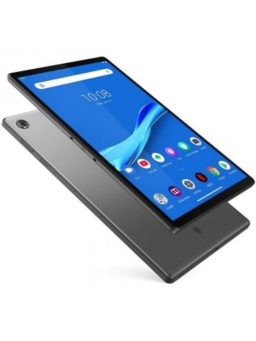Tablet Lenovo Tab M10 FDH Plus 4Gb 64Gb (Remanofacturado)