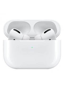 Auriculares Inalámbricos Bluetooth AirPods Pro Cancelación de ruido