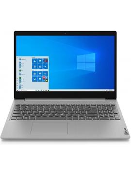 """Portatil Lenovo IdeaPad 3 15IIL05 15.6"""" FullHD i5-1035G1 8GB RAM 512GB SSD"""