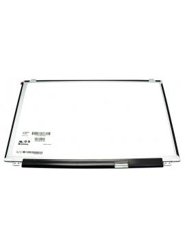"""Pantalla Portatil LED 15.6"""" Brillo N156BGE-L41 Slim 40 Pin (Usada)"""