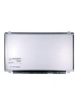 """Pantalla Portatil LED 15.6"""" LP156WH3 Slim 40 Pin"""
