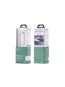 Auricular Bluetooth P11