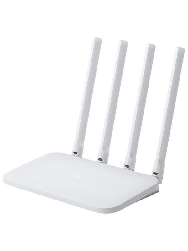 Router Xiaomi Mi Router 4C