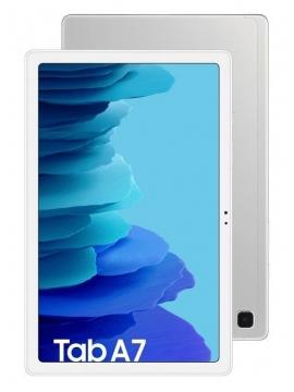 """Tablet Samsung Galaxy Tab A7 10.4"""" 32GB Wifi Blanca"""