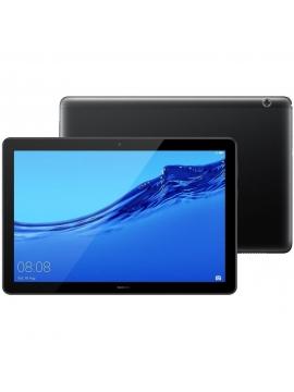 Tablet Huawei MediaPad T5 (10,1'') Wi-Fi 32 GB 3Gb Negra (Remanofacturada)