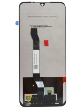 Pantalla completa LCD display Xiaomi Redmi Note 8T Original