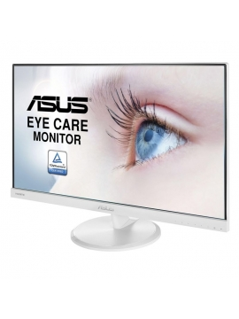 """Monitor 23,6"""" Asus VC239HE-W IPS Blanco"""