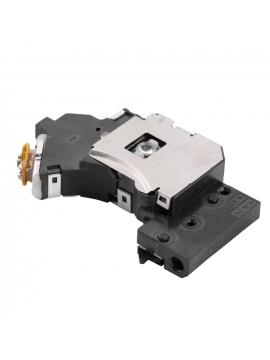 Lente Ps2 Slim PVR-802W