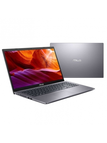 "Portatil ASUS M509DA-BR152  Ryzen 5 3500U 4GB 256GB SSD 15.6"""