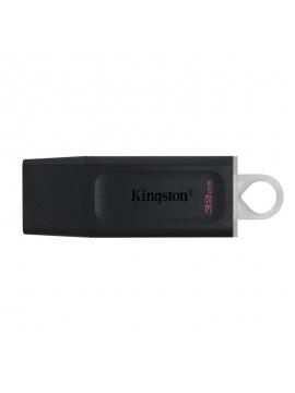 Pendrive 32GB Kingston Datatraveler Exodia