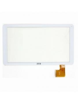 Pantalla Tactil Universal de Tablet para SPC GLEE 10.1 ZYD101-22 V01 / ZYD101-19V01 Blanca