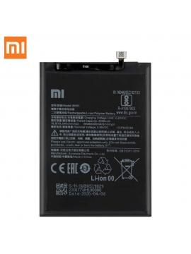 Bateria Xiaomi BN51