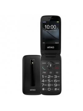 WIKO Telefono Movil F300