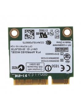 Wifi PCI-E Express Intel 11230BNHMW para portatiles