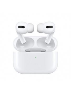 Auriculares Bluetooth TWS 5,0  LTPlus C6131 Blanco